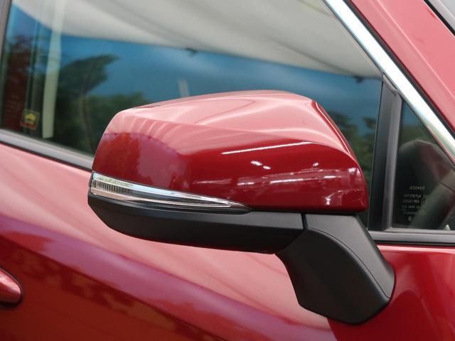 アドベンチャー レーダークルーズコントロール フルタイム4WD デュアルエアコン 衝突被害軽減システム アイドリングストップ オートマチックハイビーム クリアランスソナー 前席シートヒーター 禁煙車 電動リアゲート(24枚目)