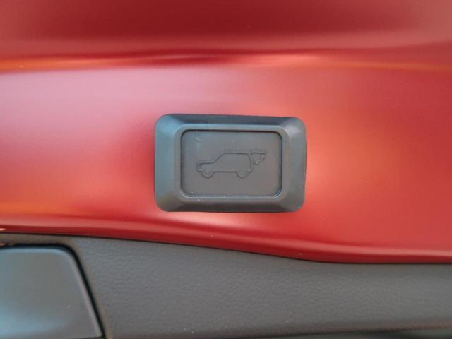 アドベンチャー レーダークルーズコントロール フルタイム4WD デュアルエアコン 衝突被害軽減システム アイドリングストップ オートマチックハイビーム クリアランスソナー 前席シートヒーター 禁煙車 電動リアゲート(32枚目)