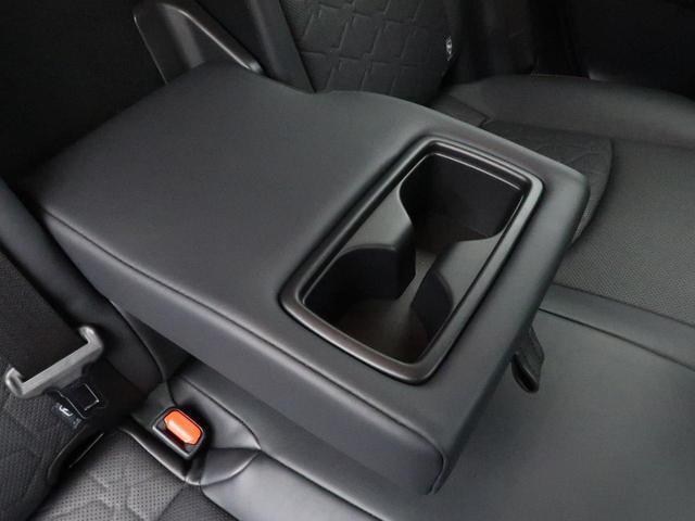 アドベンチャー レーダークルーズコントロール フルタイム4WD デュアルエアコン 衝突被害軽減システム アイドリングストップ オートマチックハイビーム クリアランスソナー 前席シートヒーター 禁煙車 電動リアゲート(33枚目)