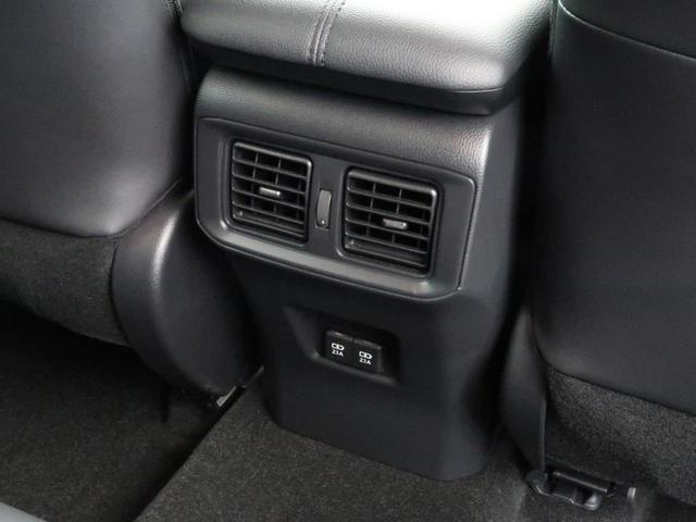 アドベンチャー レーダークルーズコントロール フルタイム4WD デュアルエアコン 衝突被害軽減システム アイドリングストップ オートマチックハイビーム クリアランスソナー 前席シートヒーター 禁煙車 電動リアゲート(34枚目)
