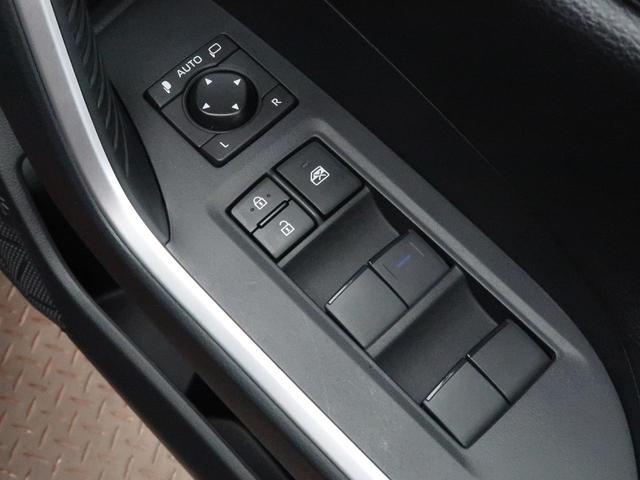 アドベンチャー レーダークルーズコントロール フルタイム4WD デュアルエアコン 衝突被害軽減システム アイドリングストップ オートマチックハイビーム クリアランスソナー 前席シートヒーター 禁煙車 電動リアゲート(36枚目)