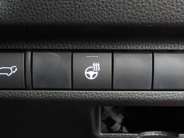 アドベンチャー レーダークルーズコントロール フルタイム4WD デュアルエアコン 衝突被害軽減システム アイドリングストップ オートマチックハイビーム クリアランスソナー 前席シートヒーター 禁煙車 電動リアゲート(38枚目)