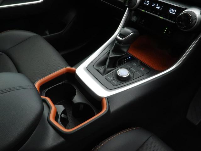 アドベンチャー レーダークルーズコントロール フルタイム4WD デュアルエアコン 衝突被害軽減システム アイドリングストップ オートマチックハイビーム クリアランスソナー 前席シートヒーター 禁煙車 電動リアゲート(44枚目)