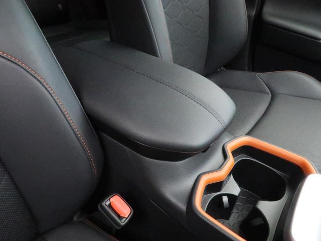 アドベンチャー レーダークルーズコントロール フルタイム4WD デュアルエアコン 衝突被害軽減システム アイドリングストップ オートマチックハイビーム クリアランスソナー 前席シートヒーター 禁煙車 電動リアゲート(45枚目)