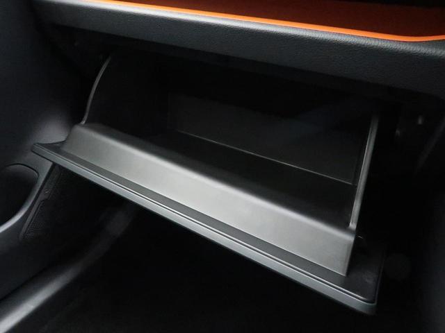 アドベンチャー レーダークルーズコントロール フルタイム4WD デュアルエアコン 衝突被害軽減システム アイドリングストップ オートマチックハイビーム クリアランスソナー 前席シートヒーター 禁煙車 電動リアゲート(47枚目)