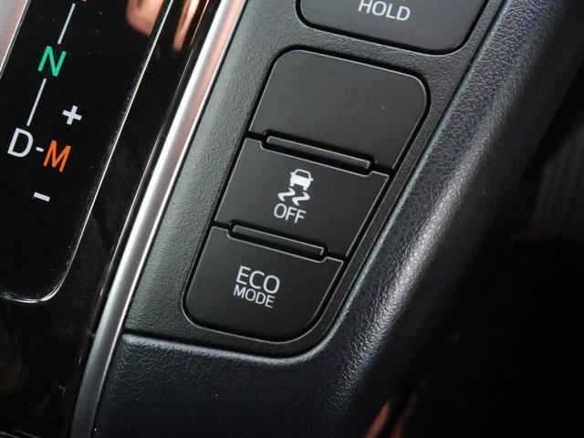 2.5S Aパッケージ タイプブラック ナビ クルーズコントロール 衝突被害軽減システム デュアルエアコン クリアランスソナー オートマチックハイビーム アイドリングストップ 電動格納ミラー 電動リアゲート 両側電動スライドドア ETC(6枚目)