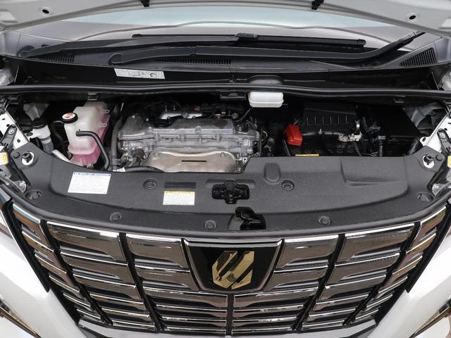 2.5S Aパッケージ タイプブラック ナビ クルーズコントロール 衝突被害軽減システム デュアルエアコン クリアランスソナー オートマチックハイビーム アイドリングストップ 電動格納ミラー 電動リアゲート 両側電動スライドドア ETC(18枚目)