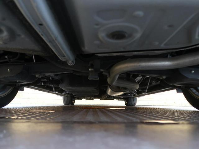 2.5S Aパッケージ タイプブラック ナビ クルーズコントロール 衝突被害軽減システム デュアルエアコン クリアランスソナー オートマチックハイビーム アイドリングストップ 電動格納ミラー 電動リアゲート 両側電動スライドドア ETC(30枚目)