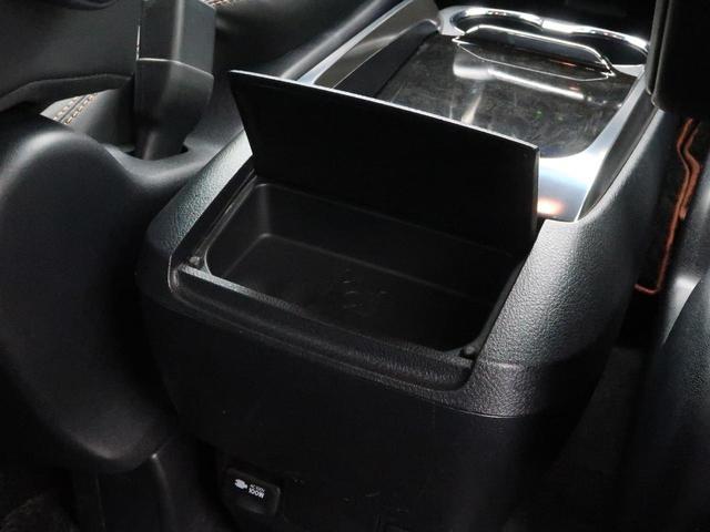 2.5S Aパッケージ タイプブラック ナビ クルーズコントロール 衝突被害軽減システム デュアルエアコン クリアランスソナー オートマチックハイビーム アイドリングストップ 電動格納ミラー 電動リアゲート 両側電動スライドドア ETC(36枚目)
