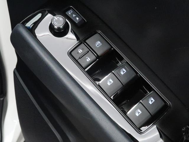 2.5S Aパッケージ タイプブラック ナビ クルーズコントロール 衝突被害軽減システム デュアルエアコン クリアランスソナー オートマチックハイビーム アイドリングストップ 電動格納ミラー 電動リアゲート 両側電動スライドドア ETC(38枚目)