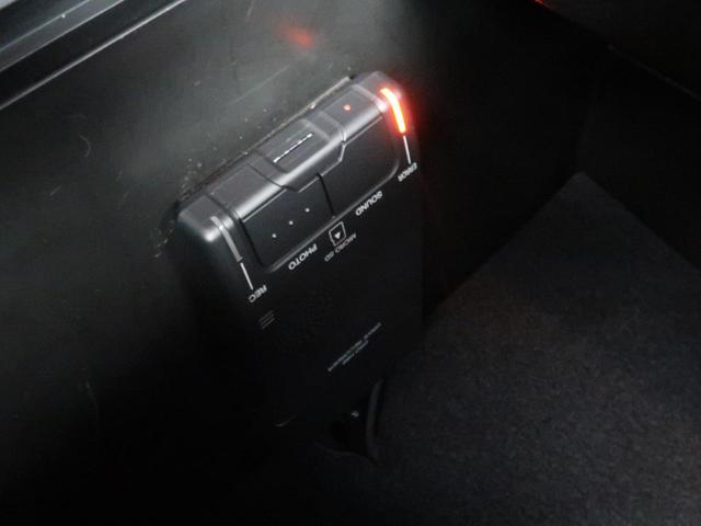 2.5S Aパッケージ タイプブラック ナビ クルーズコントロール 衝突被害軽減システム デュアルエアコン クリアランスソナー オートマチックハイビーム アイドリングストップ 電動格納ミラー 電動リアゲート 両側電動スライドドア ETC(52枚目)