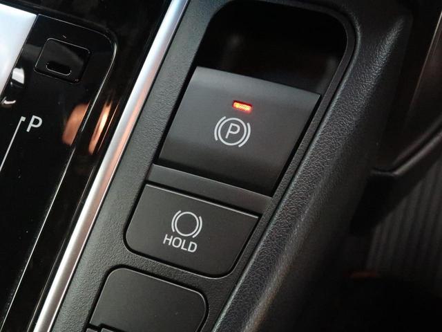 2.5S Aパッケージ タイプブラック ナビ クルーズコントロール 衝突被害軽減システム デュアルエアコン クリアランスソナー オートマチックハイビーム アイドリングストップ 電動格納ミラー 電動リアゲート 両側電動スライドドア ETC(53枚目)