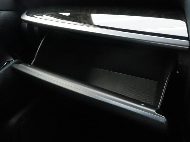 2.5S Aパッケージ タイプブラック ナビ クルーズコントロール 衝突被害軽減システム デュアルエアコン クリアランスソナー オートマチックハイビーム アイドリングストップ 電動格納ミラー 電動リアゲート 両側電動スライドドア ETC(56枚目)