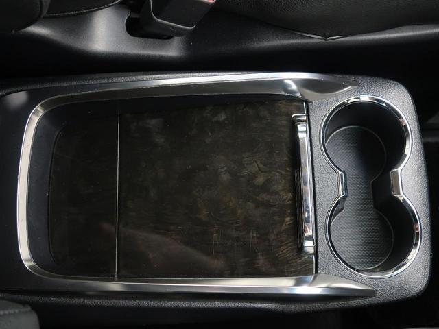 2.5S Aパッケージ メーカーオプションナビ 全周囲カメラ JBLプレミアムサウンド 両側電動スライドドア クリアランスソナー レーダークルーズコントロール(41枚目)