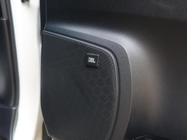 2.5S Aパッケージ メーカーオプションナビ 全周囲カメラ JBLプレミアムサウンド 両側電動スライドドア クリアランスソナー レーダークルーズコントロール(48枚目)