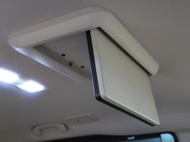 ハイウェイスターG 9型純正SDナビ 全周囲カメラ レーダークルーズ 後席モニター 禁煙車 両側電動スライドドア LEDヘッドライト・フロントフォグ ドライブレコーダー レーンアシスト アイドリングストップ ETC(6枚目)