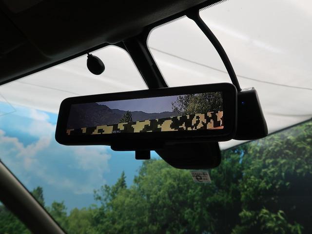 ハイウェイスターG 9型純正SDナビ 全周囲カメラ レーダークルーズ 後席モニター 禁煙車 両側電動スライドドア LEDヘッドライト・フロントフォグ ドライブレコーダー レーンアシスト アイドリングストップ ETC(8枚目)