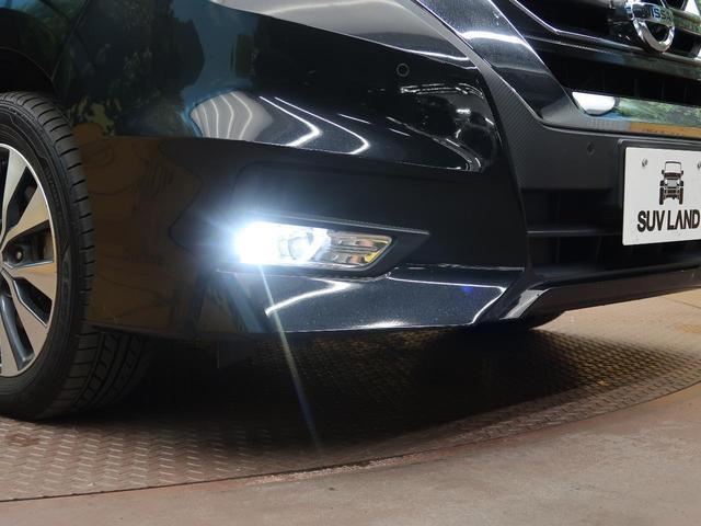 ハイウェイスターG 9型純正SDナビ 全周囲カメラ レーダークルーズ 後席モニター 禁煙車 両側電動スライドドア LEDヘッドライト・フロントフォグ ドライブレコーダー レーンアシスト アイドリングストップ ETC(26枚目)