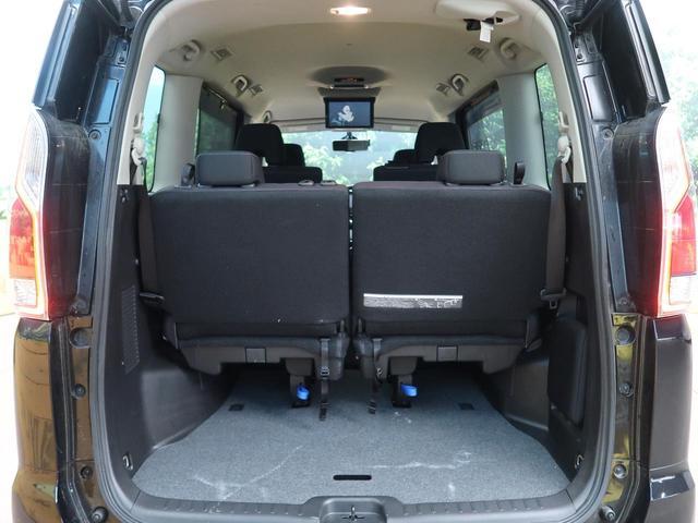 ハイウェイスターG 9型純正SDナビ 全周囲カメラ レーダークルーズ 後席モニター 禁煙車 両側電動スライドドア LEDヘッドライト・フロントフォグ ドライブレコーダー レーンアシスト アイドリングストップ ETC(31枚目)