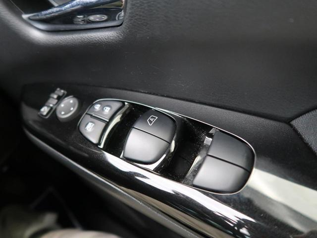 ハイウェイスターG 9型純正SDナビ 全周囲カメラ レーダークルーズ 後席モニター 禁煙車 両側電動スライドドア LEDヘッドライト・フロントフォグ ドライブレコーダー レーンアシスト アイドリングストップ ETC(32枚目)