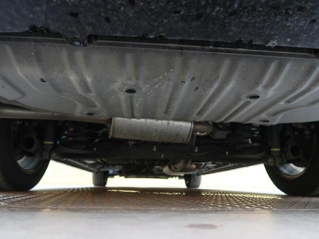 ハイウェイスターG 9型純正SDナビ 全周囲カメラ レーダークルーズ 後席モニター 禁煙車 両側電動スライドドア LEDヘッドライト・フロントフォグ ドライブレコーダー レーンアシスト アイドリングストップ ETC(44枚目)