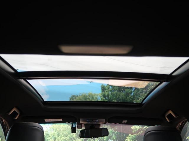 プレミアム 純正SDナビ バックカメラ レーダークルーズ オートマチックハイビーム LEDヘッドライト・フロントフォグ 禁煙車 電動リアゲート アイドリングストップ 前席パワーシート ドライブレコーダー ETC(6枚目)