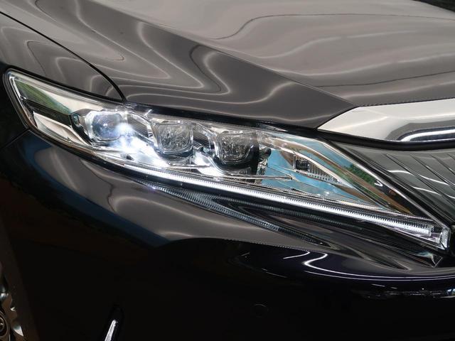 プレミアム 純正SDナビ バックカメラ レーダークルーズ オートマチックハイビーム LEDヘッドライト・フロントフォグ 禁煙車 電動リアゲート アイドリングストップ 前席パワーシート ドライブレコーダー ETC(14枚目)