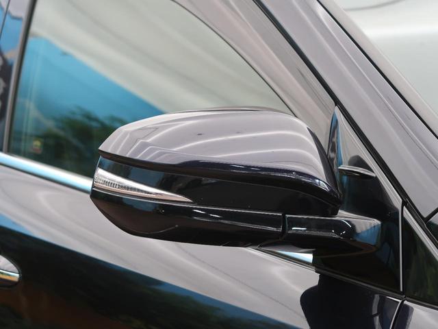 プレミアム 純正SDナビ バックカメラ レーダークルーズ オートマチックハイビーム LEDヘッドライト・フロントフォグ 禁煙車 電動リアゲート アイドリングストップ 前席パワーシート ドライブレコーダー ETC(23枚目)