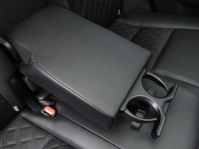 プレミアム 純正SDナビ バックカメラ レーダークルーズ オートマチックハイビーム LEDヘッドライト・フロントフォグ 禁煙車 電動リアゲート アイドリングストップ 前席パワーシート ドライブレコーダー ETC(33枚目)