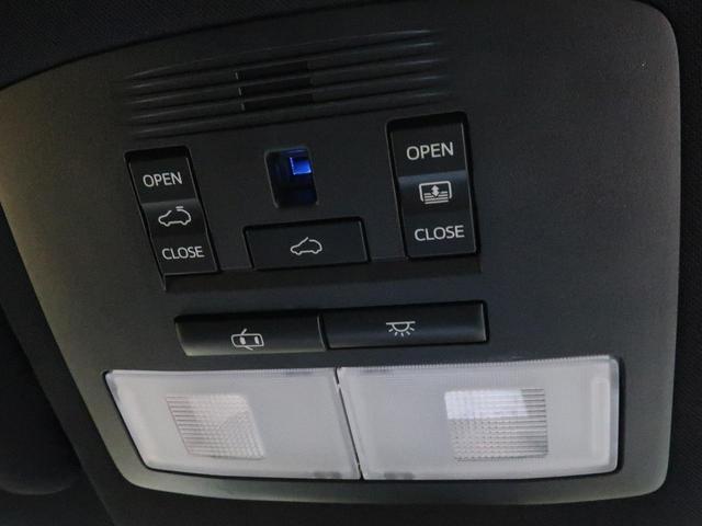 プレミアム 純正SDナビ バックカメラ レーダークルーズ オートマチックハイビーム LEDヘッドライト・フロントフォグ 禁煙車 電動リアゲート アイドリングストップ 前席パワーシート ドライブレコーダー ETC(50枚目)