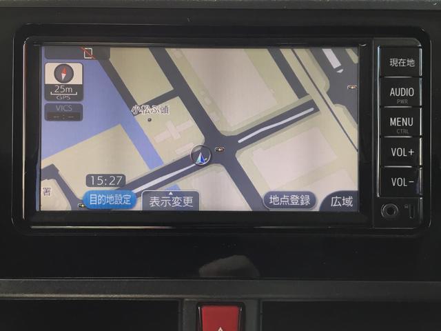 「トヨタ」「タンク」「ミニバン・ワンボックス」「大阪府」の中古車10