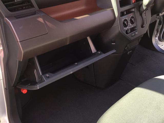 「トヨタ」「タンク」「ミニバン・ワンボックス」「大阪府」の中古車25