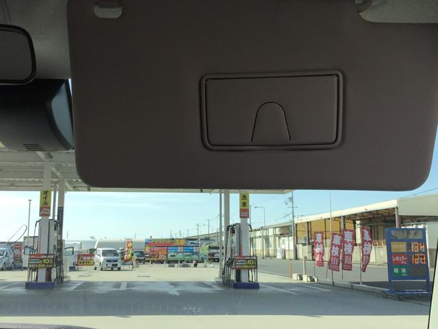「トヨタ」「タンク」「ミニバン・ワンボックス」「大阪府」の中古車40