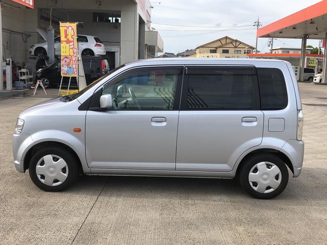 「三菱」「eKワゴン」「コンパクトカー」「兵庫県」の中古車8