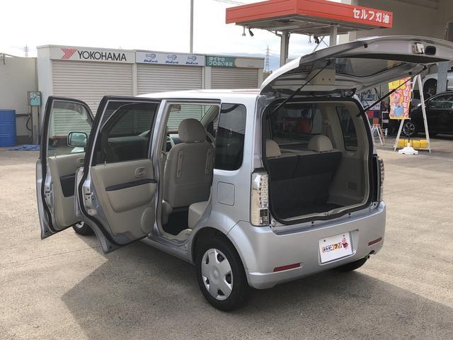 「三菱」「eKワゴン」「コンパクトカー」「兵庫県」の中古車39