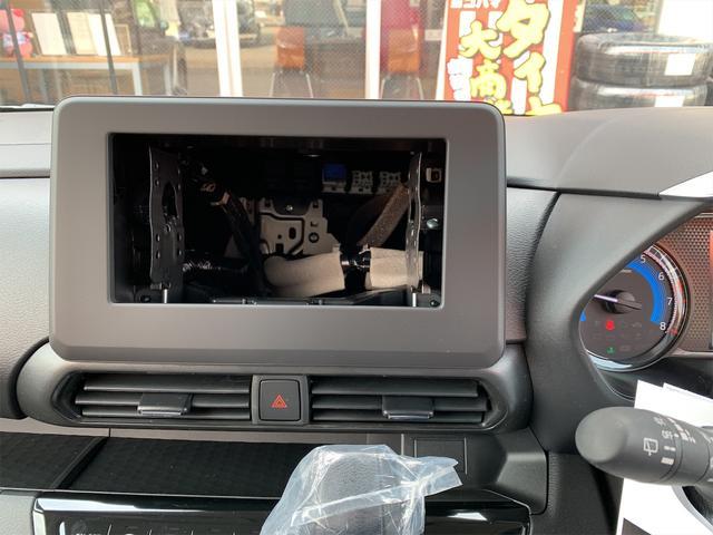 ハイウェイスター X LEDヘッドライト プッシュスタート アイドリングストップ車(10枚目)