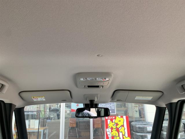 ハイウェイスター X LEDヘッドライト プッシュスタート アイドリングストップ車(12枚目)