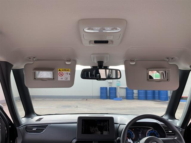 ハイウェイスター X LEDヘッドライト プッシュスタート アイドリングストップ車(32枚目)