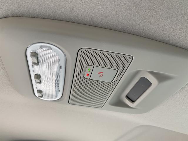 ハイウェイスター X LEDヘッドライト プッシュスタート アイドリングストップ車(33枚目)