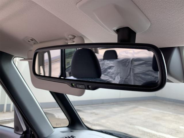 ハイウェイスター X LEDヘッドライト プッシュスタート アイドリングストップ車(34枚目)