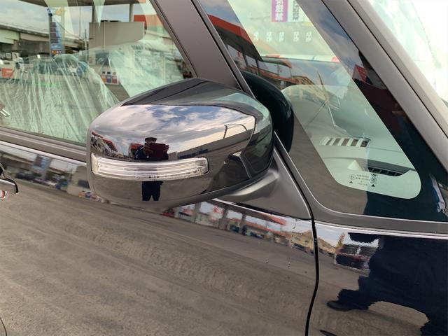 ハイウェイスター X LEDヘッドライト プッシュスタート アイドリングストップ車(35枚目)