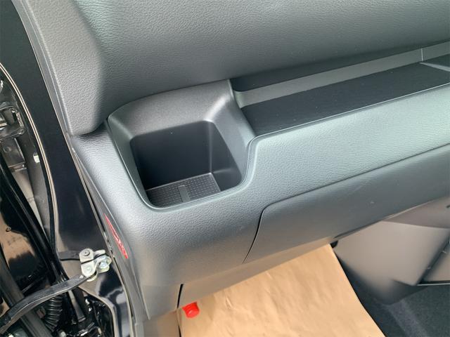 ハイウェイスター X LEDヘッドライト プッシュスタート アイドリングストップ車(38枚目)
