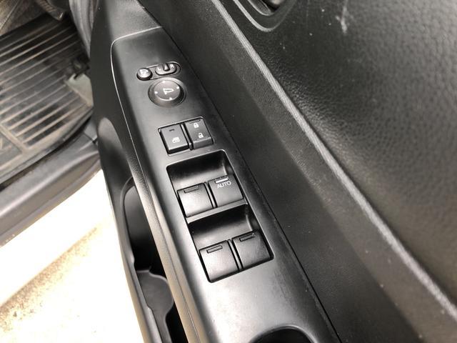 「ホンダ」「N-BOX」「コンパクトカー」「宮城県」の中古車22