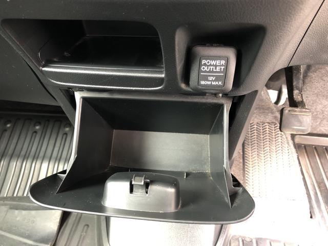 「ホンダ」「N-BOX」「コンパクトカー」「宮城県」の中古車23