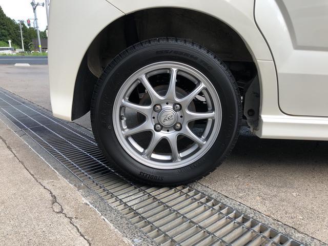 「ホンダ」「N-BOX」「コンパクトカー」「宮城県」の中古車20