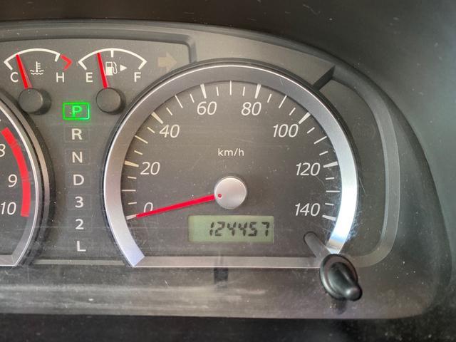 「スズキ」「ジムニー」「コンパクトカー」「宮城県」の中古車35