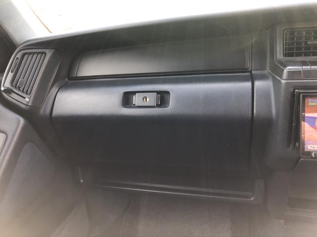 「トヨタ」「クラウン」「セダン」「宮城県」の中古車34