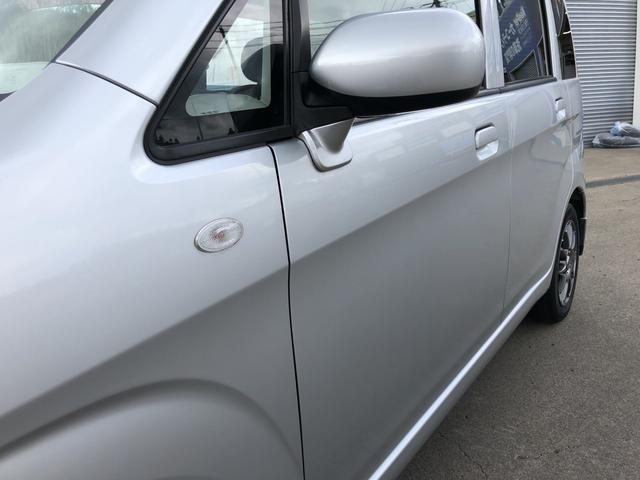 「スバル」「ステラ」「コンパクトカー」「宮城県」の中古車42