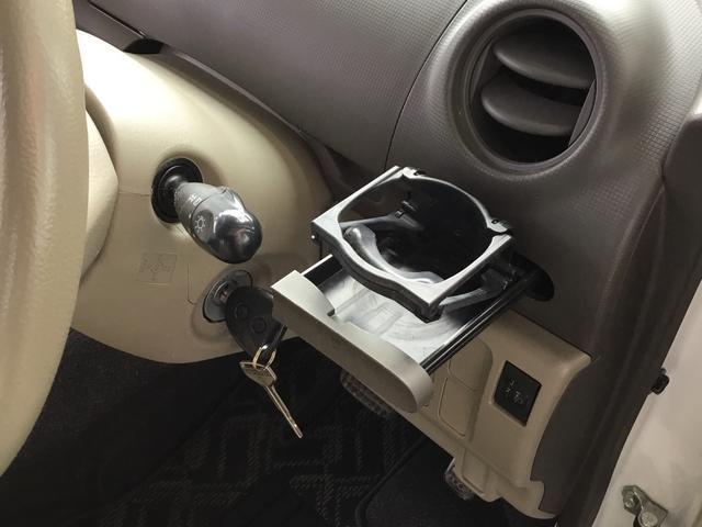 「ダイハツ」「タント」「コンパクトカー」「岩手県」の中古車40