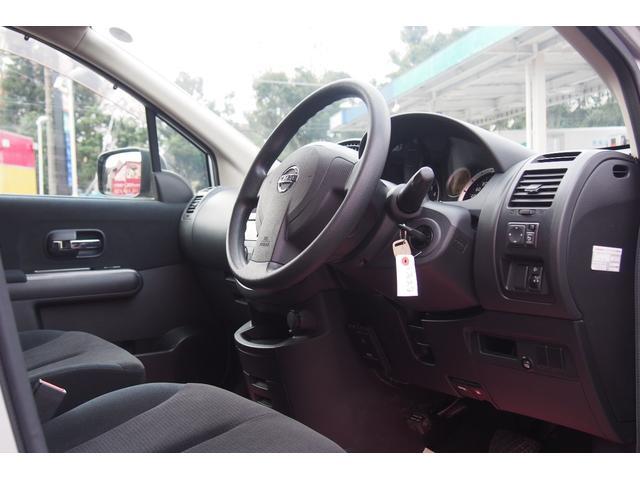 「日産」「ラフェスタ」「ミニバン・ワンボックス」「埼玉県」の中古車39